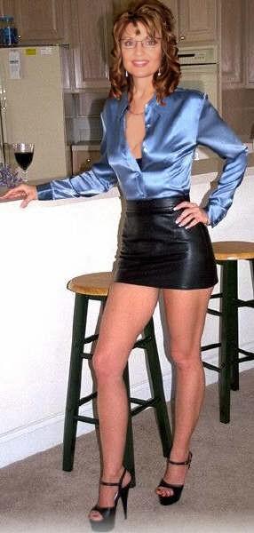 sarah palin hot pics. candidate, Sarah Palin