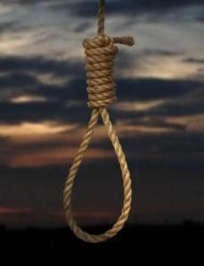 death_penalty_aps6z_164191
