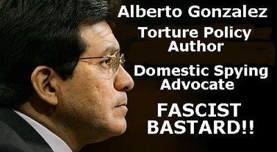alberto_gonzalez03