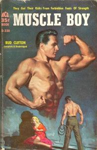 muscle_boy-f