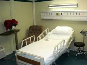 HospitalRoom1