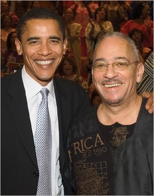 http://fromtheleft.files.wordpress.com/2009/06/jeremiah-wright-and-obama1.jpg