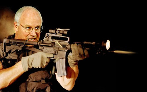 http://fromtheleft.files.wordpress.com/2009/07/cheney_gun.jpg