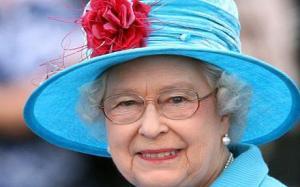 queenLiz_1432815c