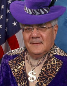Barney_Frank_the_Man_Pimp_by_Conservatism