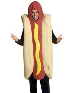 7104-hot-dog