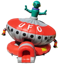 Alien_UFO_Tilt_n_Bounce_Inflatable_-_231x250