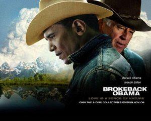 brokeback-obama-biden