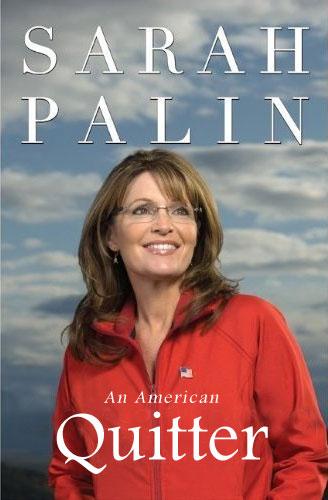 palin-american-quitter
