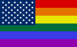 800px-LGBT_USA_flag_cropped.svg