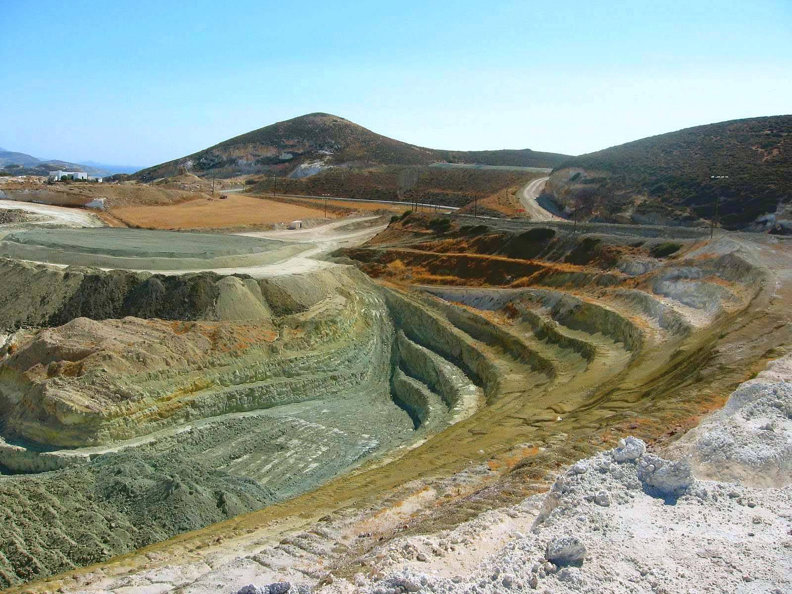 [003,0K] Kotunga 95168_metals_and_minerals