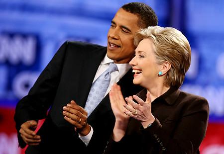 http://fromtheleft.files.wordpress.com/2010/10/alg_hillary-obama.jpg