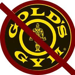 24 hour golds gym