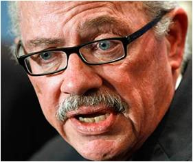 jeremiah-wright-or-bob-barr.jpg