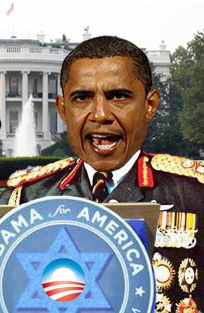 dictatorship pictures - photo #28