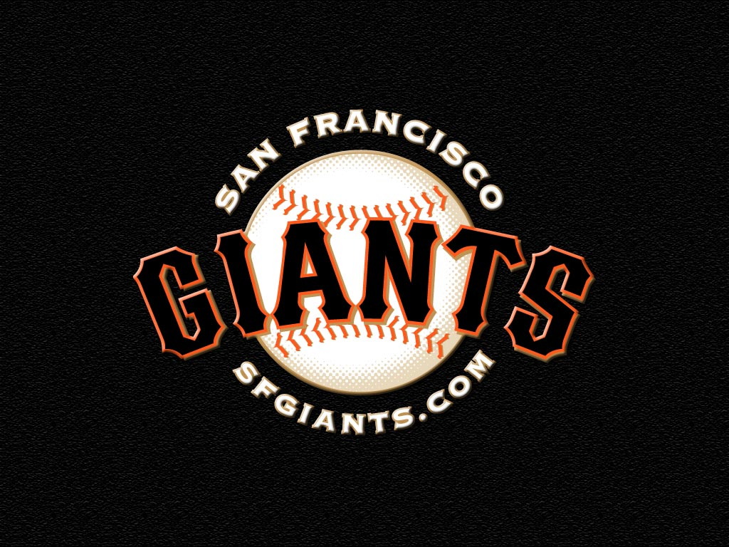 san francisco giants logo san francisco giants 37356 1024 768 The San Francisco Giants become the first professional sports team to join ...