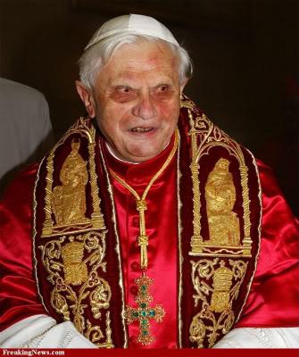 Roman catholic position on homosexuality