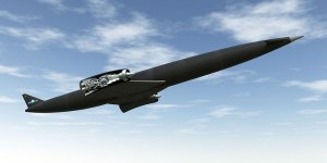 Reaction-Engines-Skylon-SABRE