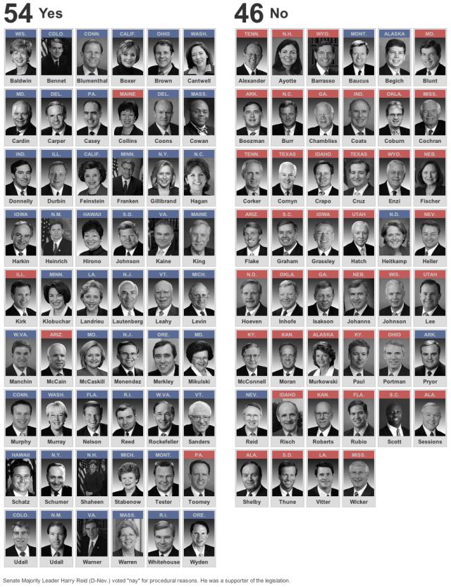 gun-control-vote